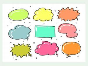 La Comunicación en las ONG: Qué falla
